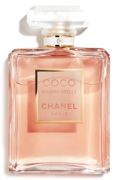 Name A Manufacturer Of Women's Perfume : manufacturer, women's, perfume, Women's, Perfume, Nordstrom