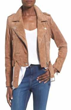 BLANKNYC Womens Jeans Amp Denim Nordstrom