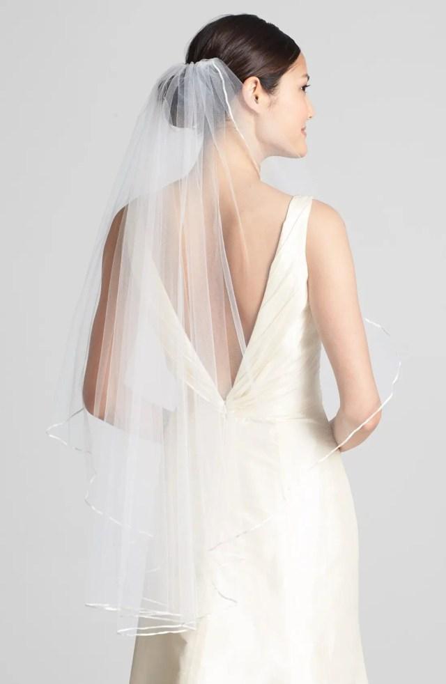 wedding hair accessories: headpieces, tiaras & more | nordstrom