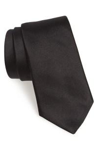 Gitman Silk Tie   Nordstrom