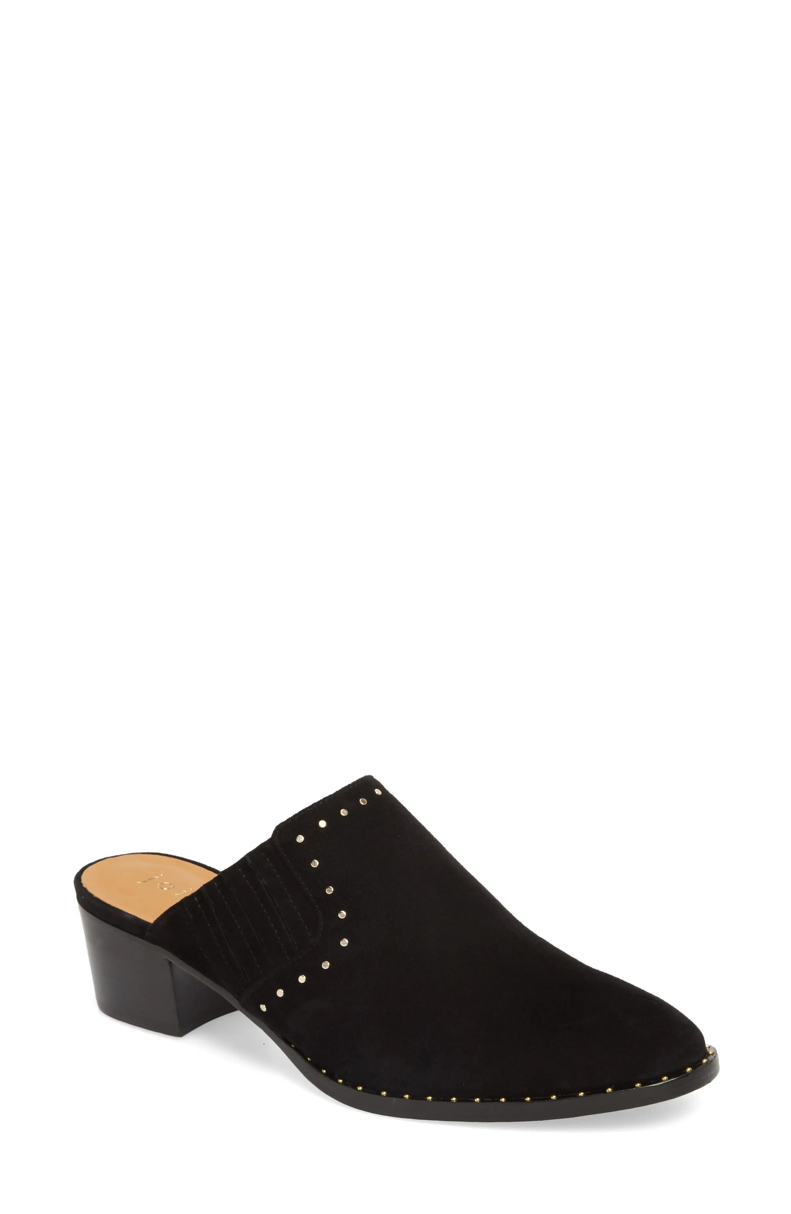 Joie fayla studded mule women also   shoes nordstrom rh shoprdstrom