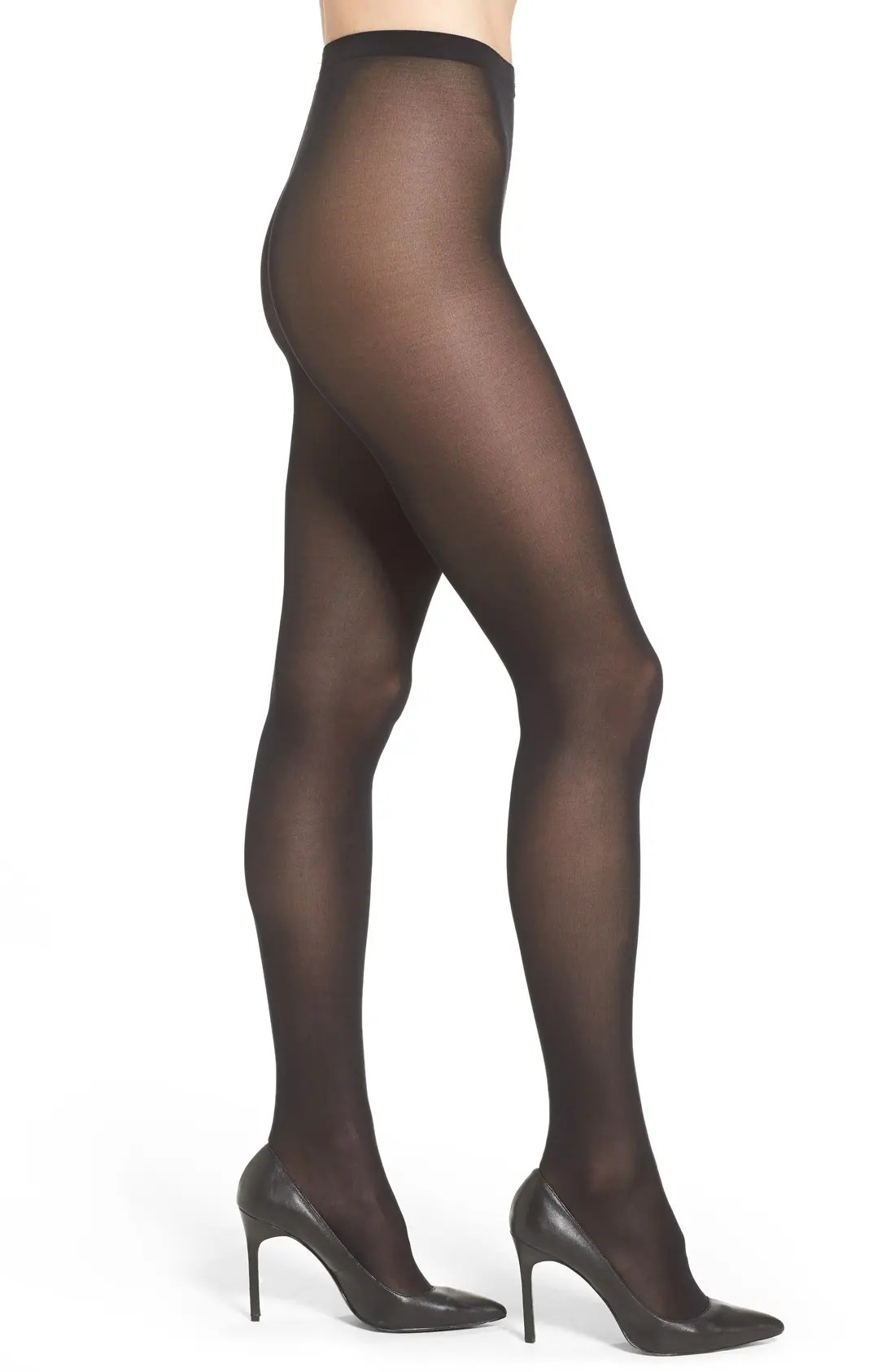 Wolford  velvet de luxe semi opaque tights also women  leggings nordstrom rh shoprdstrom