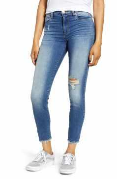 women s jeans denim