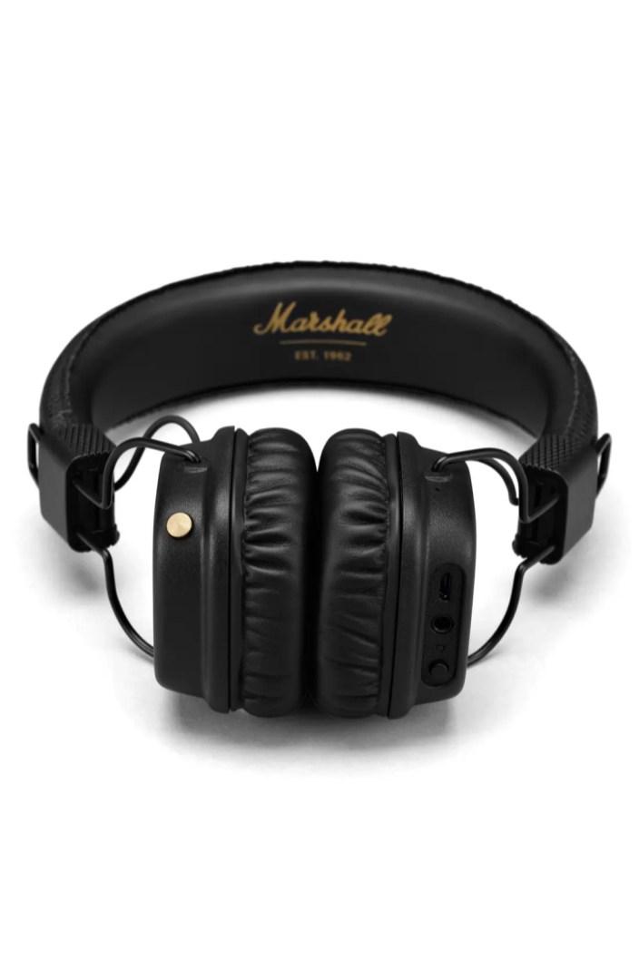 Marshall Major II Bluetooth Headphones Nordstrom