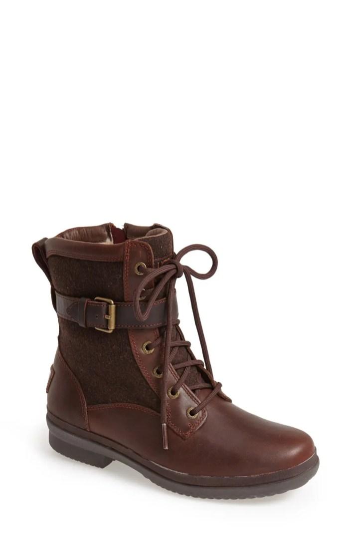 51535ed01ec Ugg Boots Nordstrom - Ivoiregion