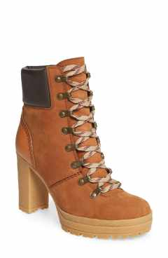 See By Chloe Shoes For Women Nordstrom Nordstrom