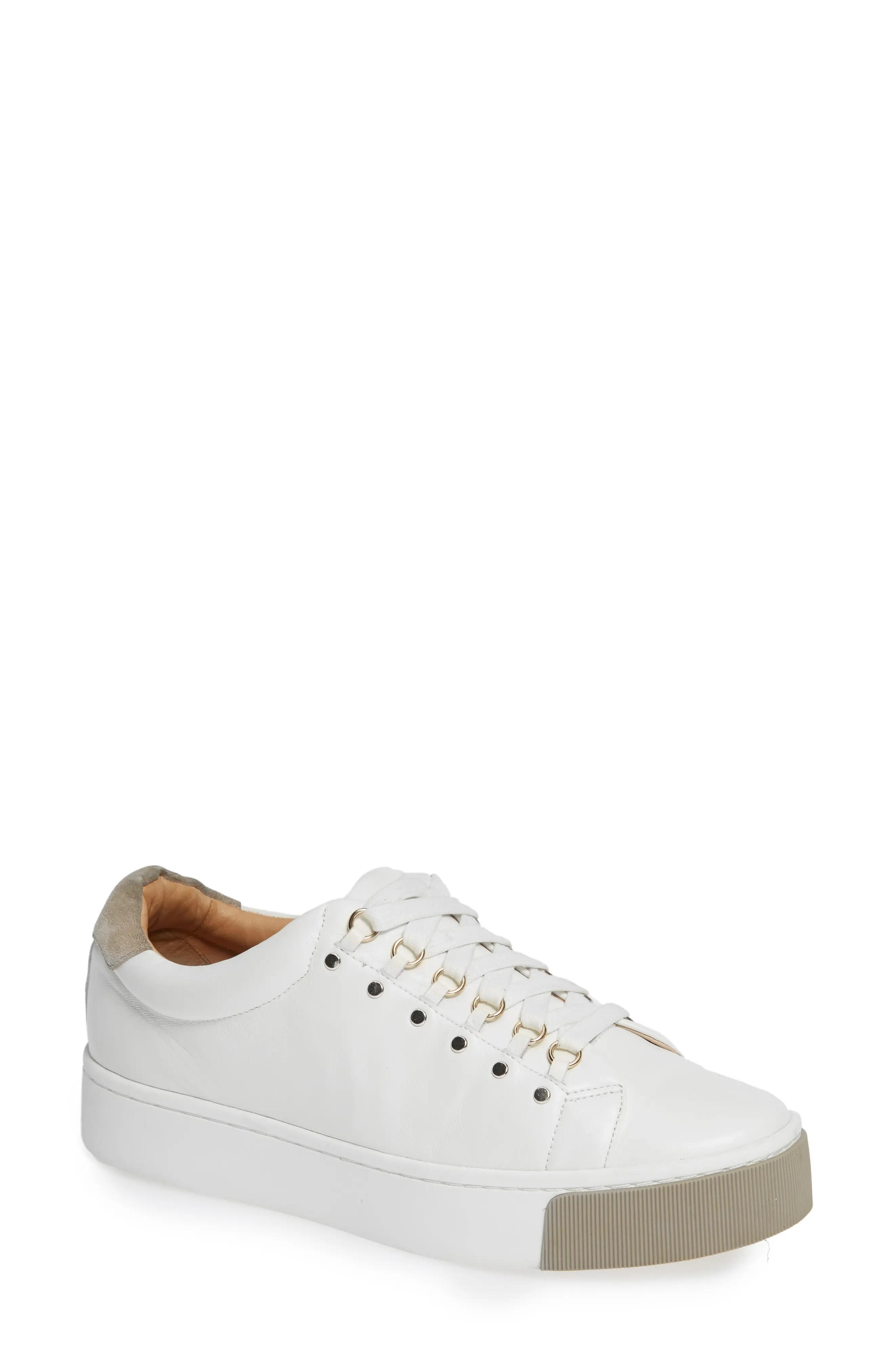 Joie handan lace up sneaker women also   shoes nordstrom rh shoprdstrom