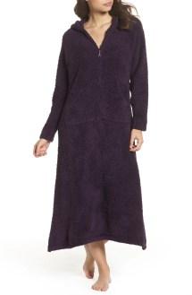 Nordstrom Barefoot Dreams Robe