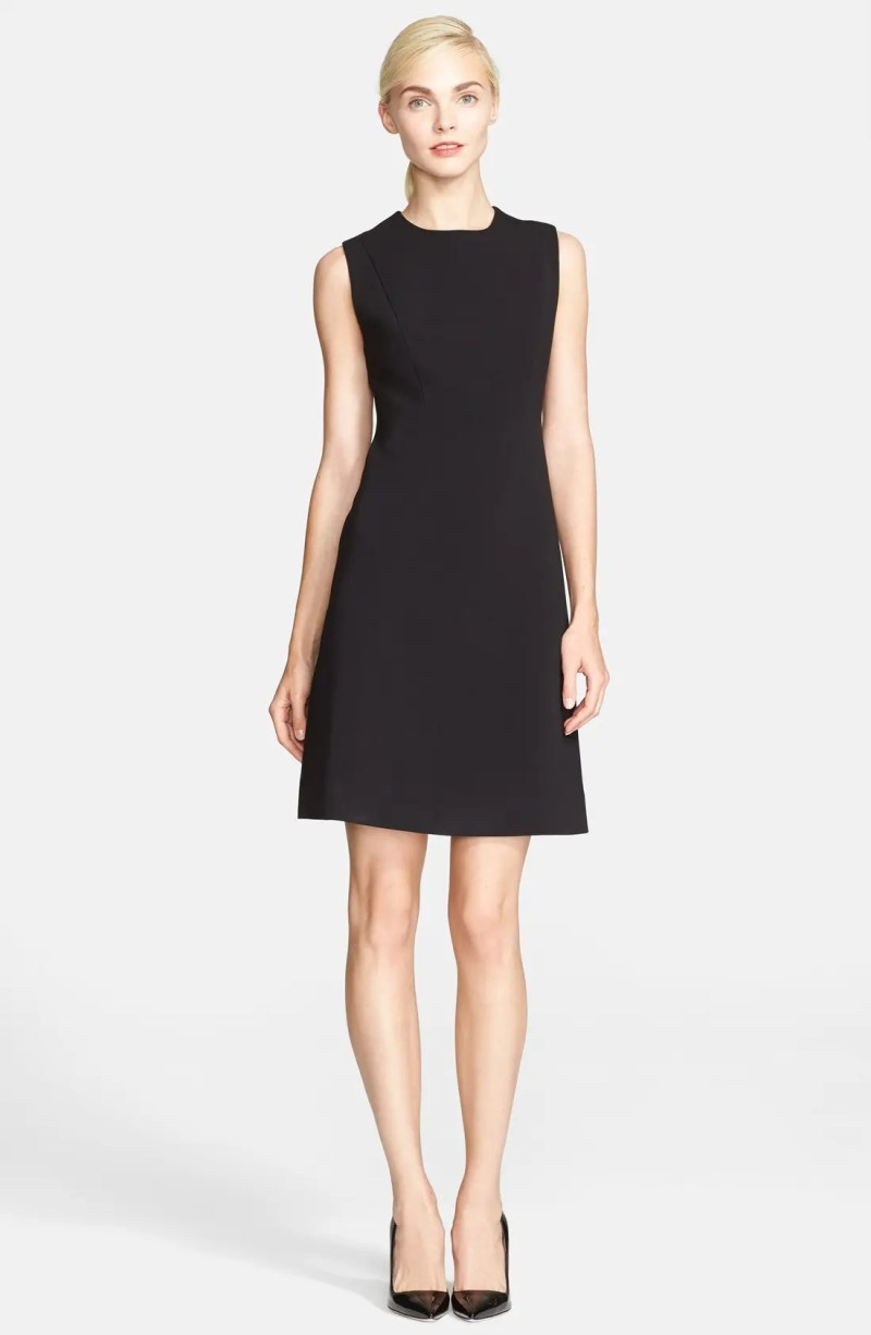 Main Image - kate spade new york 'sicily' sheath dress