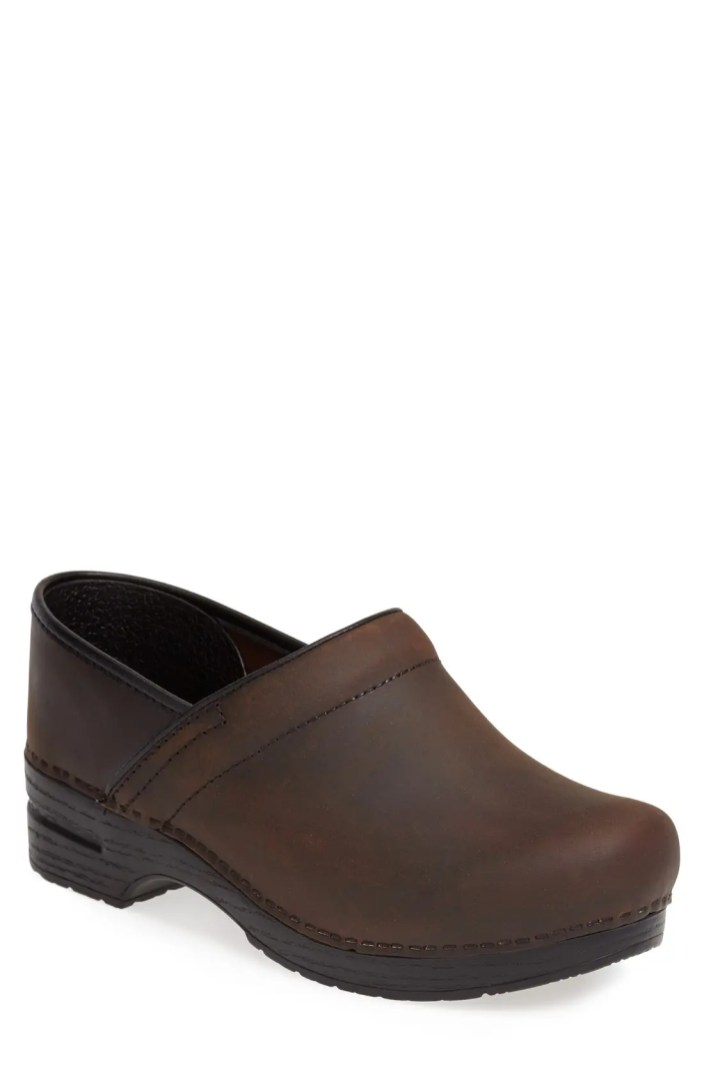 Dansko Clog Sandals Sale