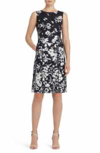 Sheath Designer Dresses | Nordstrom