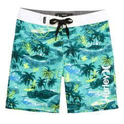 Surf Gear Big Daddy Beach Chair High Gloss White Dining Table And Chairs Boys Swim Board Shorts Trunks Rashguards Nordstrom Product Image