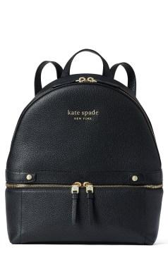 kate spade new york sale handbags