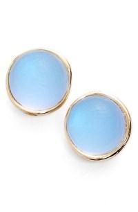 Alexis Bittar 'Lucite' Stud Earrings | Nordstrom
