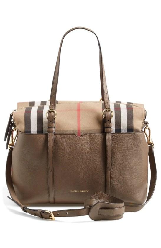 1cc6e02ae360 Nordstrom Burberry Handbags