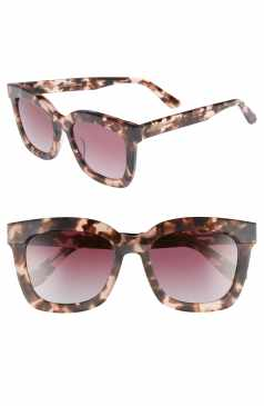 polarized sunglasses for women