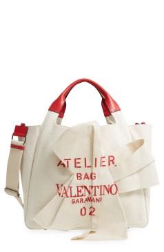 valentino garavani handbags purses