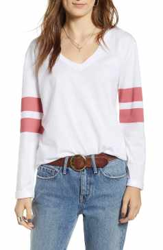 Gifts For Her Gifts For Women Nordstrom