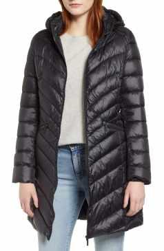 Women's Petite Coats & Jackets