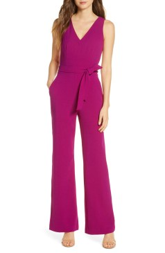 vince camuto jumpsuits rompers