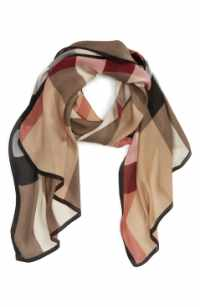 Scarves, Wraps & Ponchos | Nordstrom