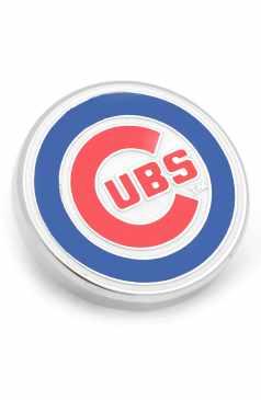 chicago cubs nordstrom