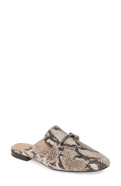 women s linea paolo shoes nordstrom