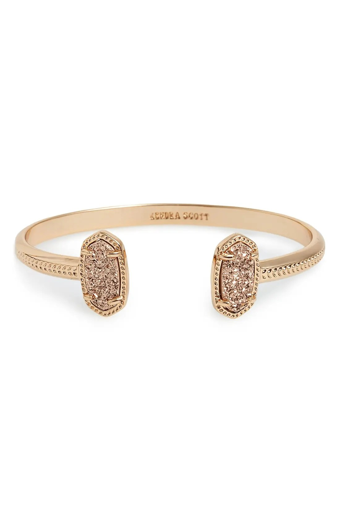 Image result for nordstrom rose gold jewelry