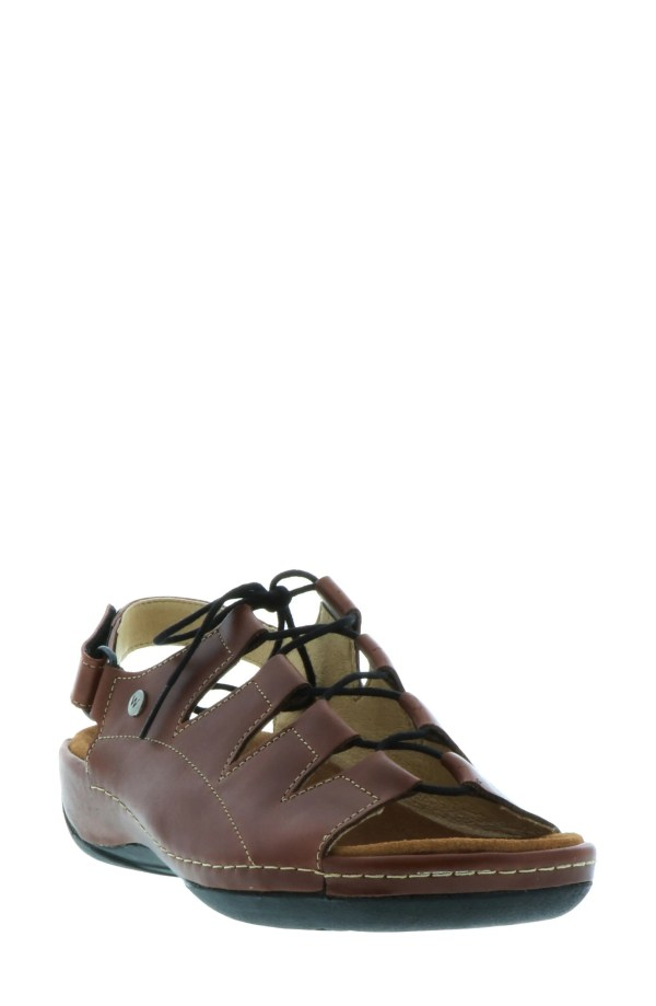 Women' Wolky Sandals
