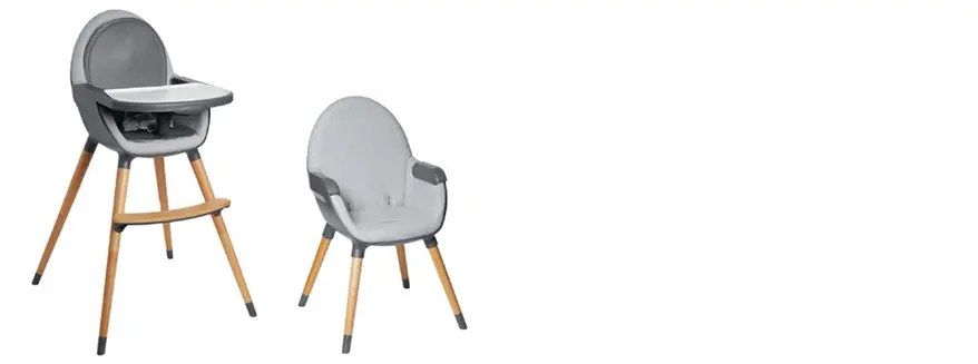 safety first high chair recall xtender wheelchair product recalls issues nordstrom skip hop tuo convertible