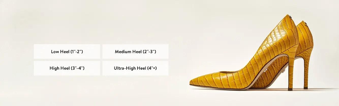 women s heels nordstrom