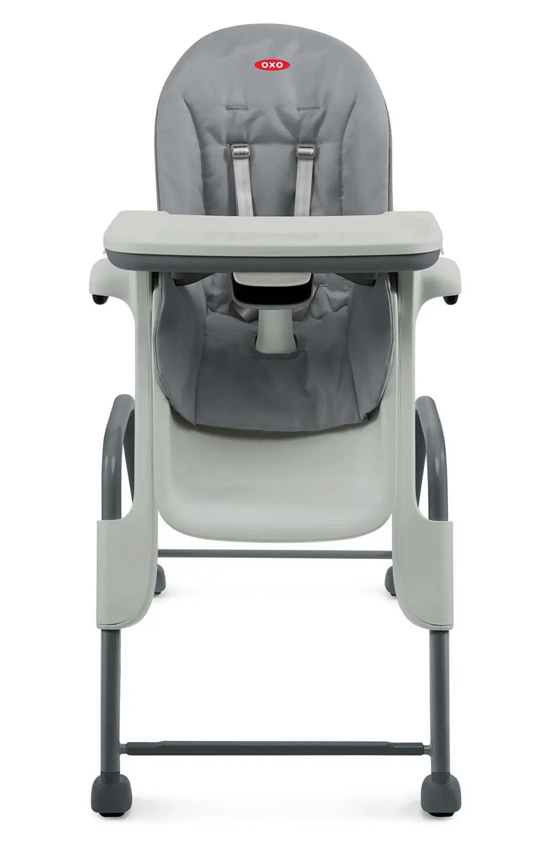 oxo tot high chair recall sling back chairs seedling highchair nordstrom