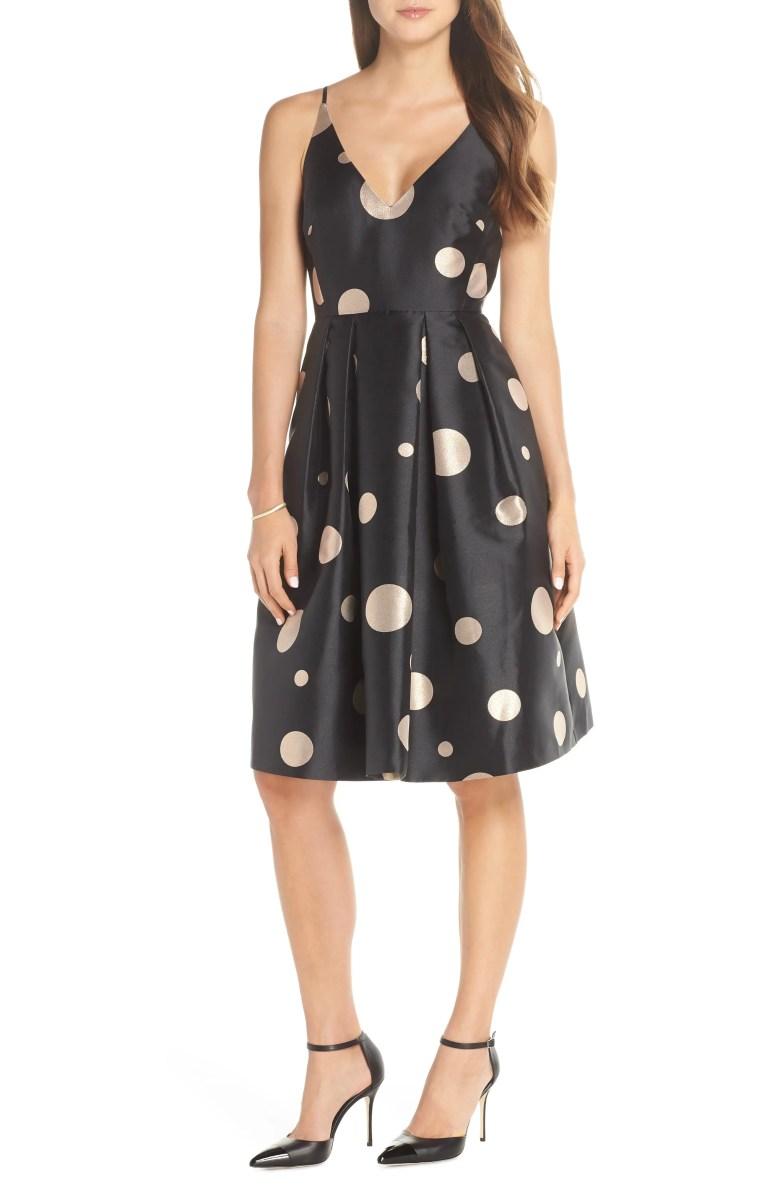dresses for short women