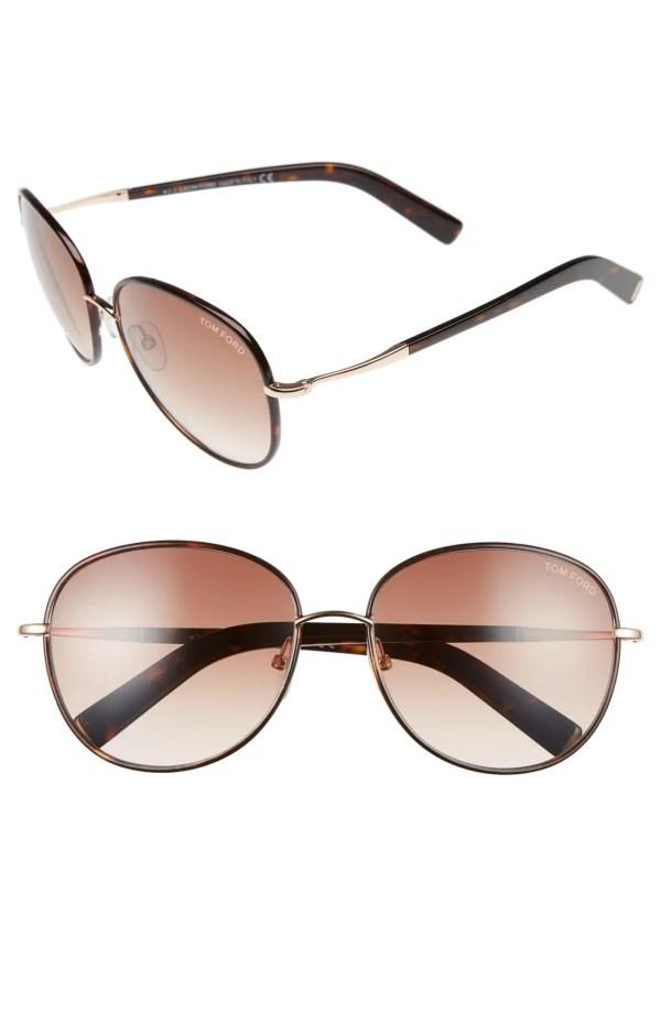 Women' Sunglasses - Over 400