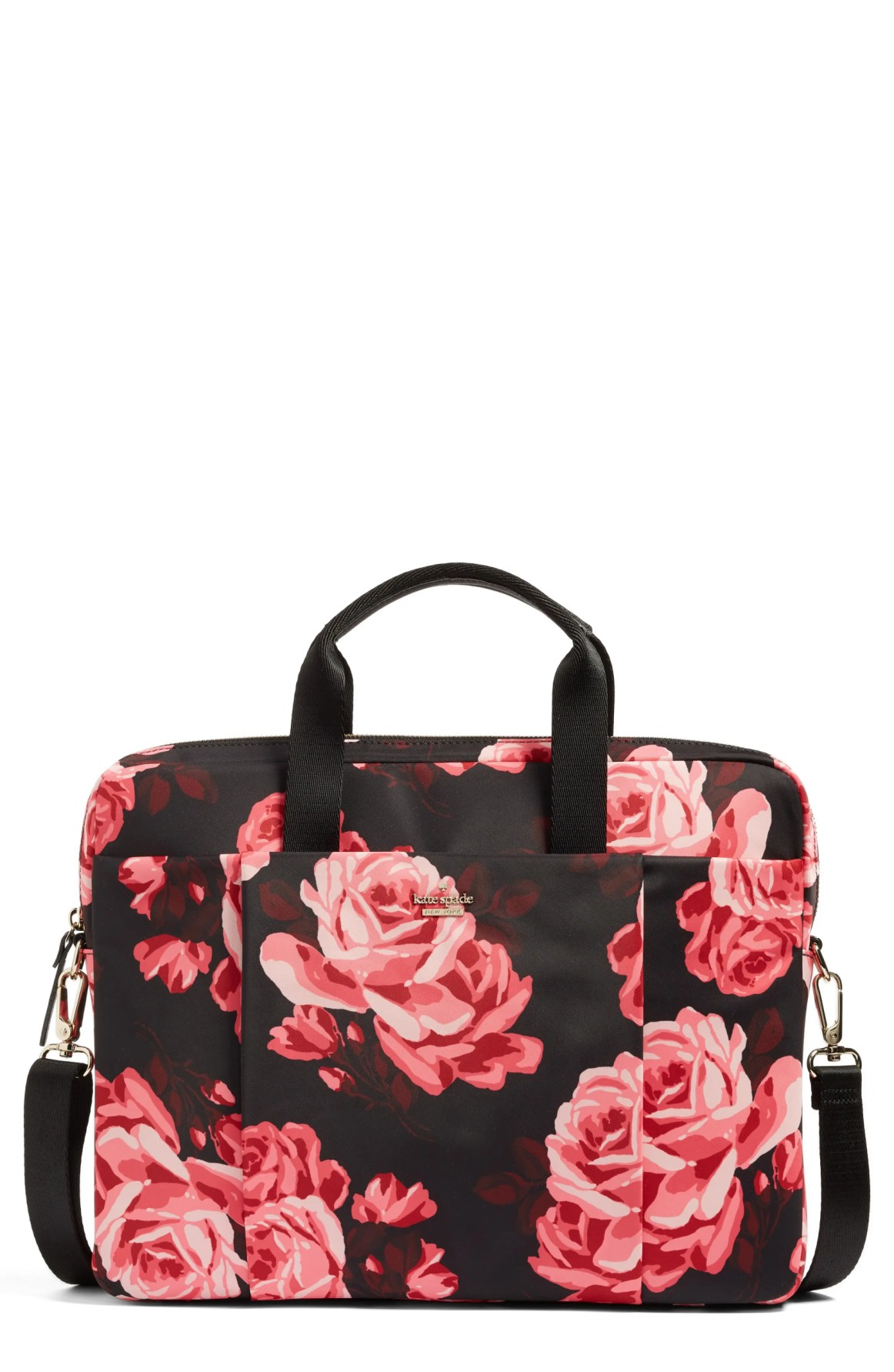 6a9255a6304 Kate Spade Garden Flower Bag | Gardening: Flower and Vegetables