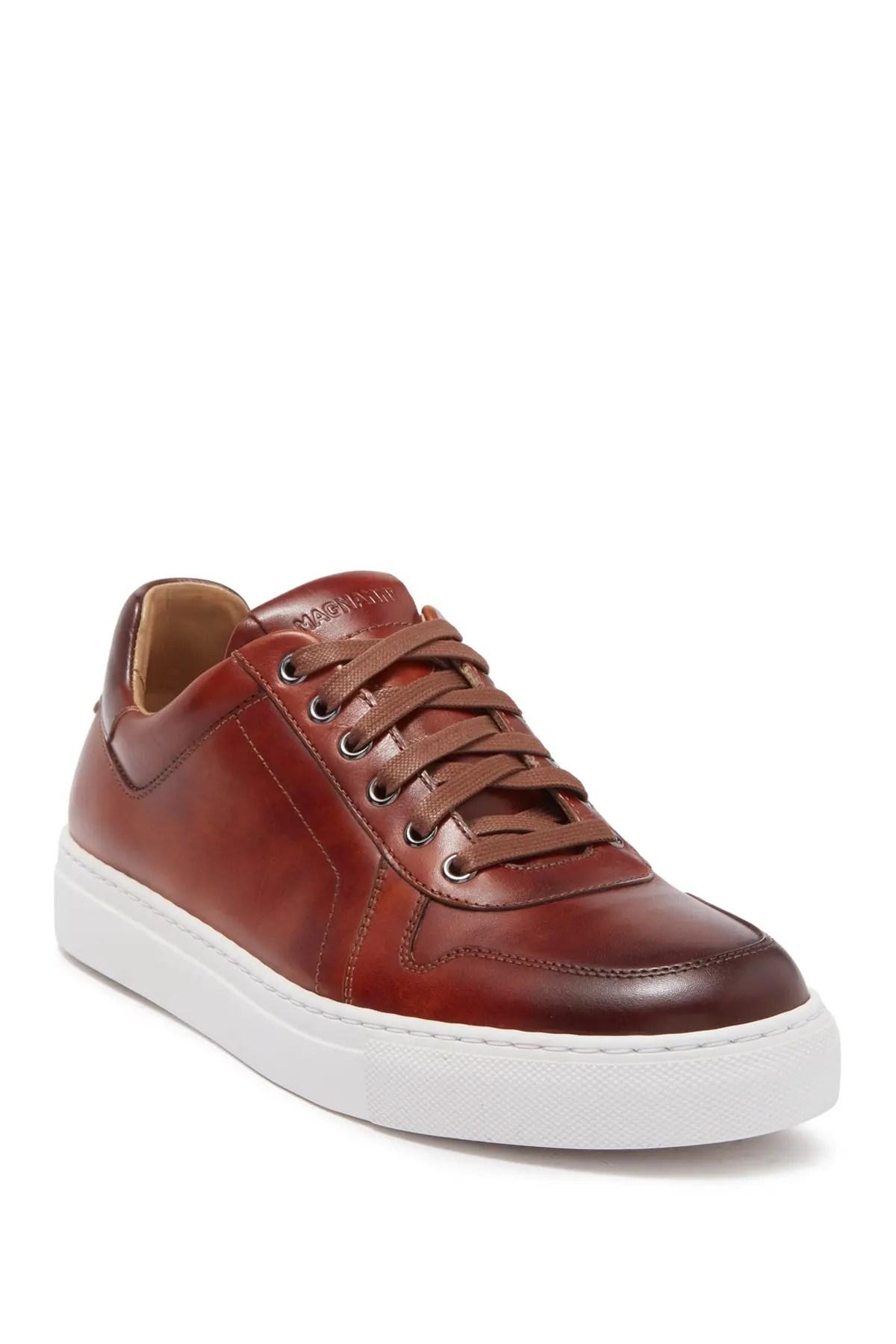 shoes for men clearance nordstrom rack