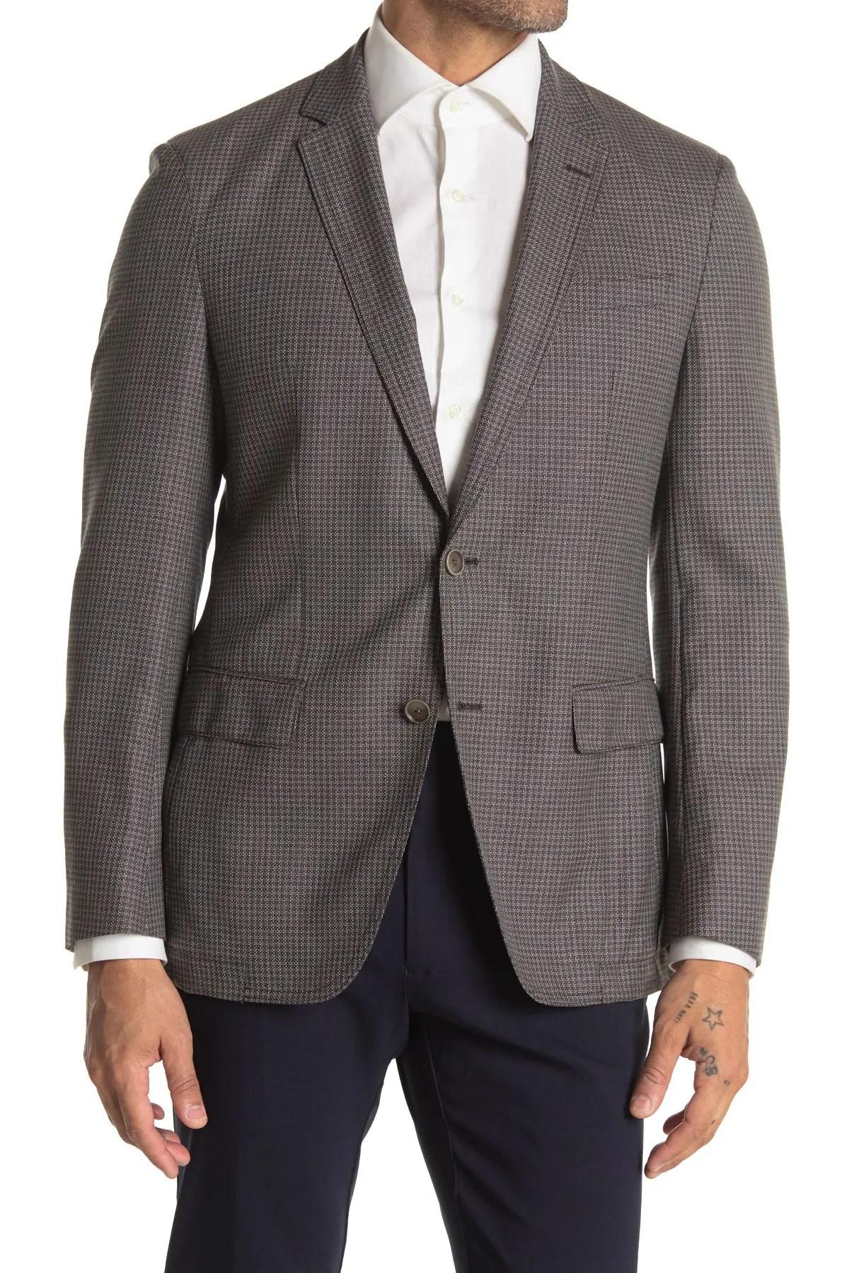 men s sport coats blazers clearance