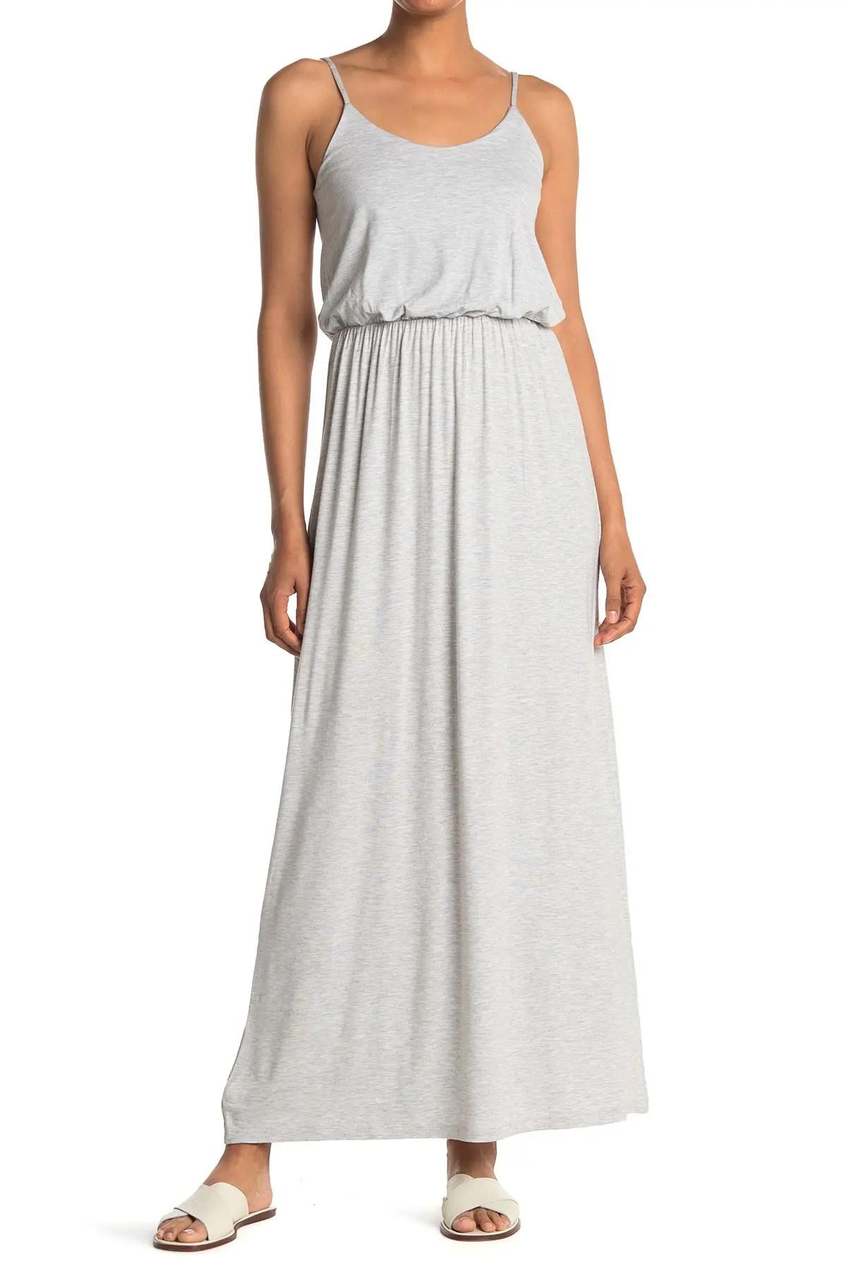 maxi dresses for women nordstrom rack