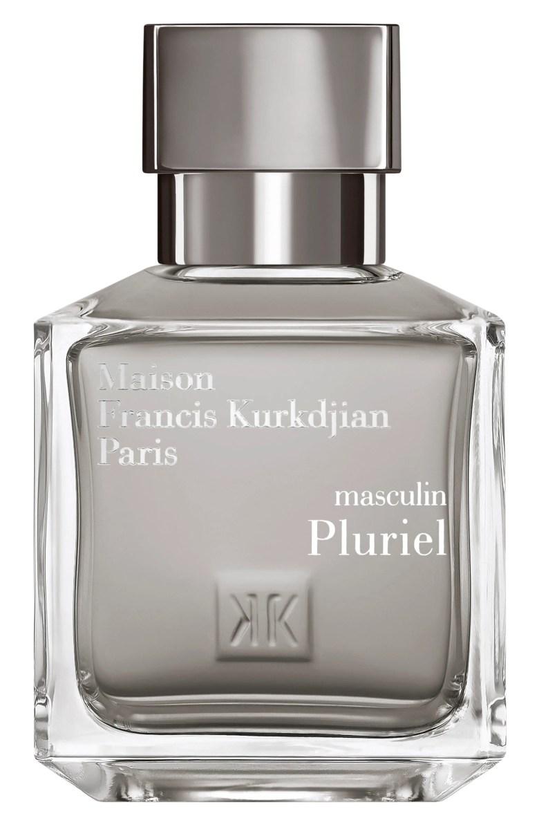 Pluriel De Week-end : pluriel, week-end, Maison, Francis, Kurkdjian, Paris, Masculin, Pluriel, Toilette, Nordstrom