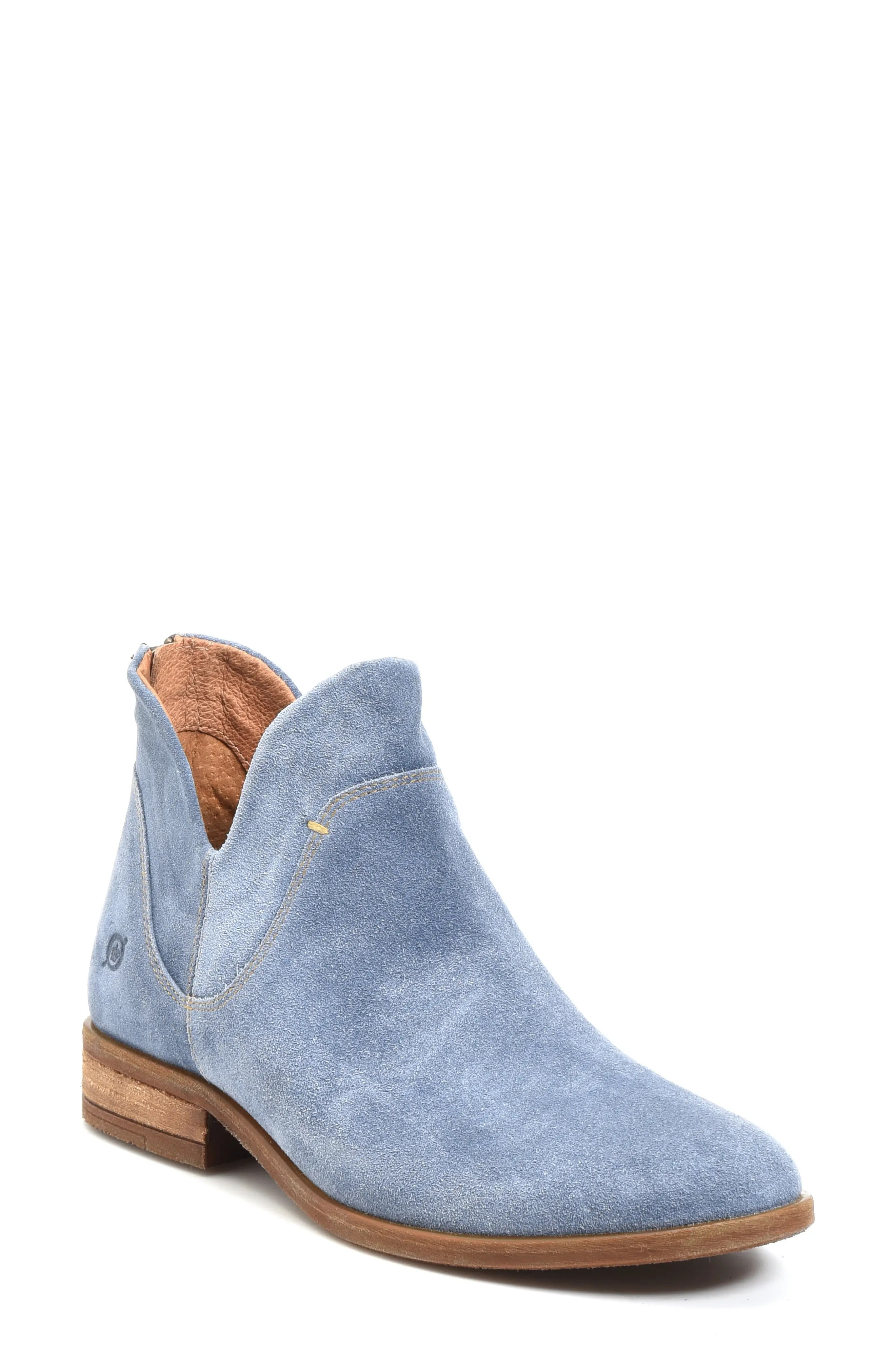 nordstrom rack born womens shoes online