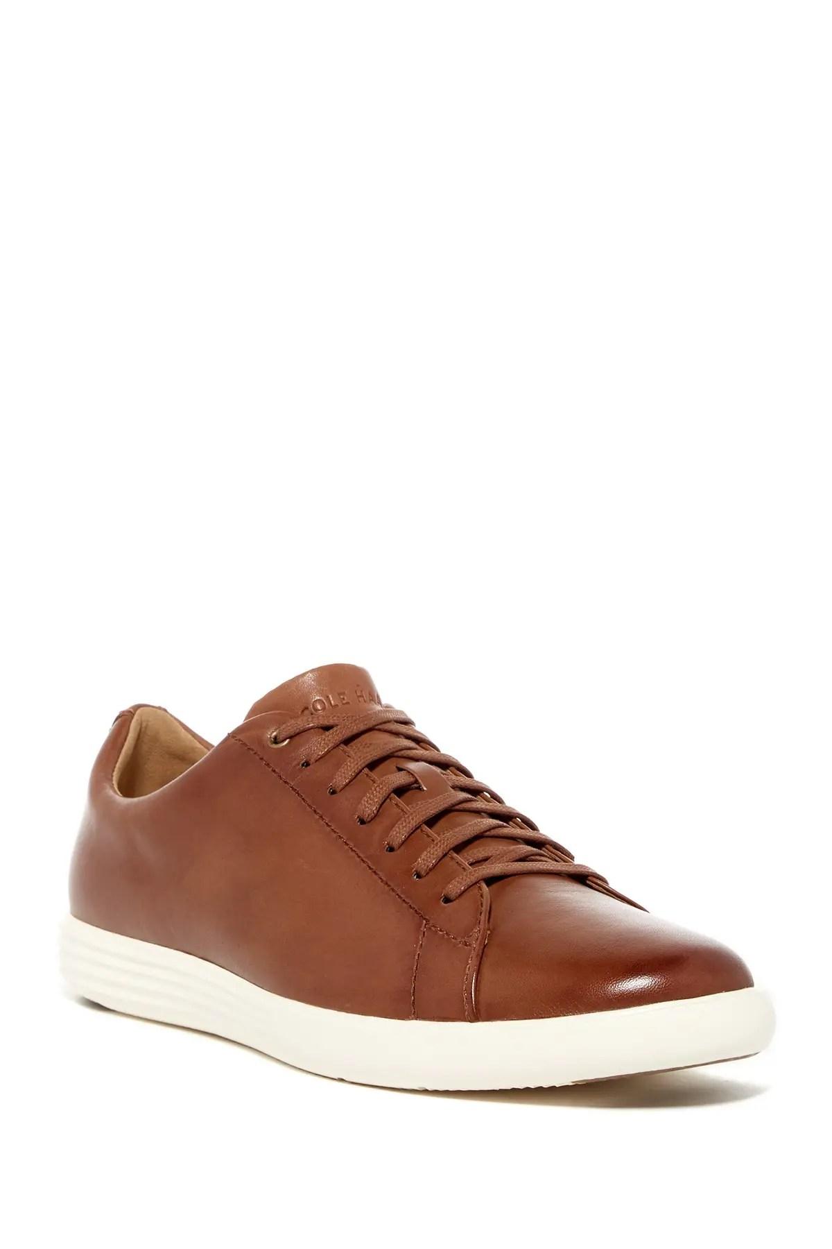 cole haan shoes for men nordstrom rack