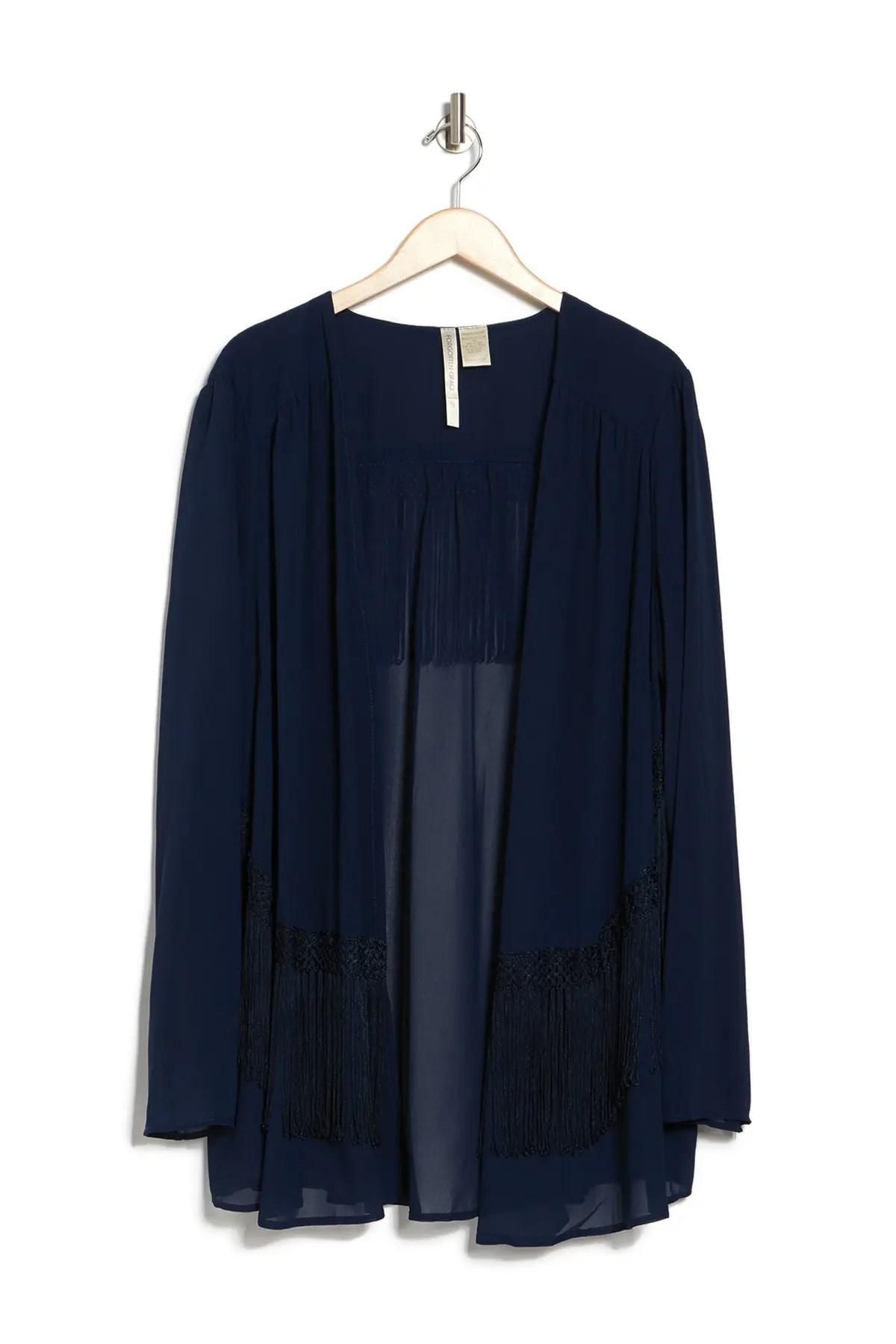 women s kimonos dusters nordstrom rack