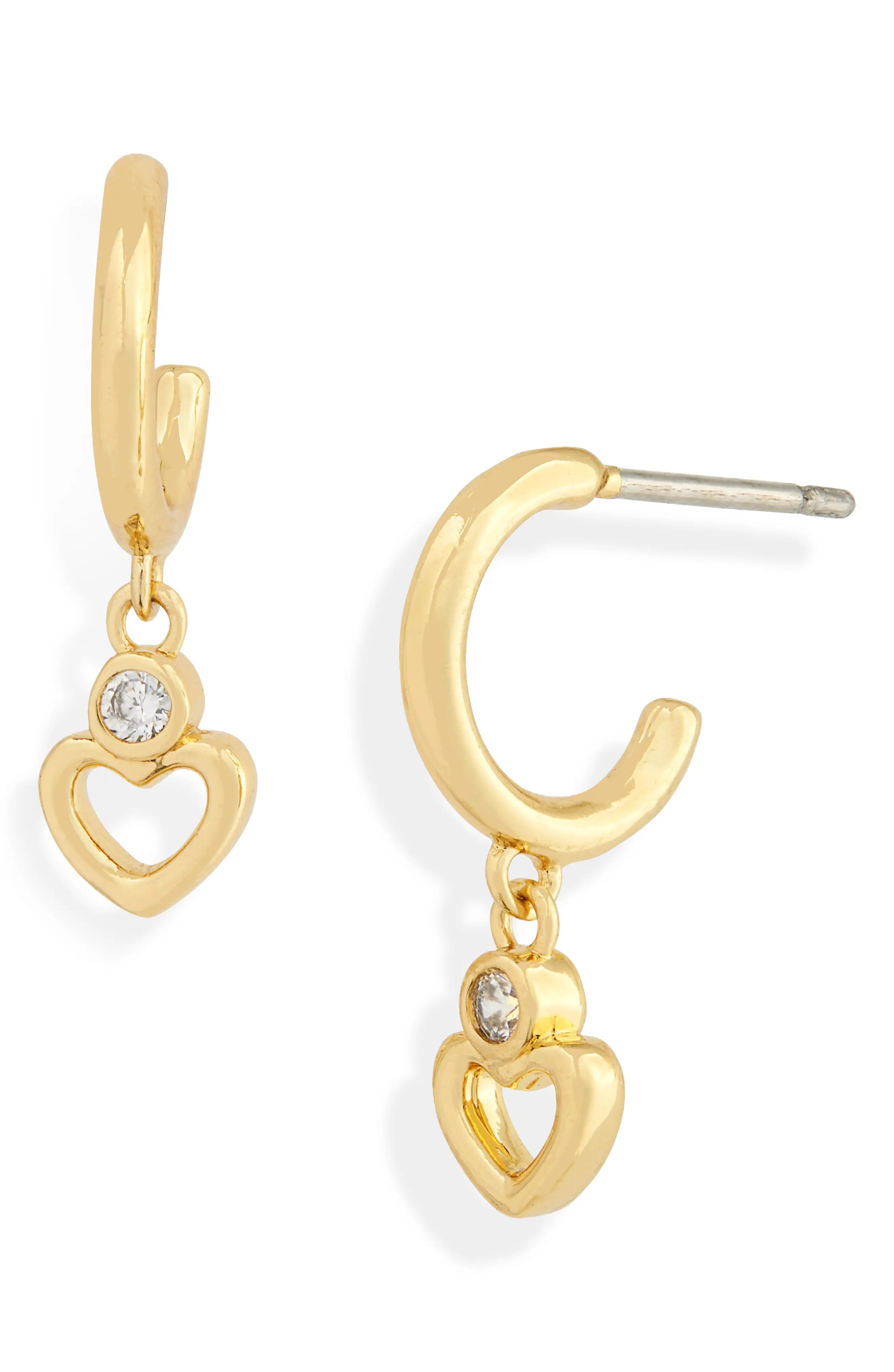 kate spade new york jewelry for women