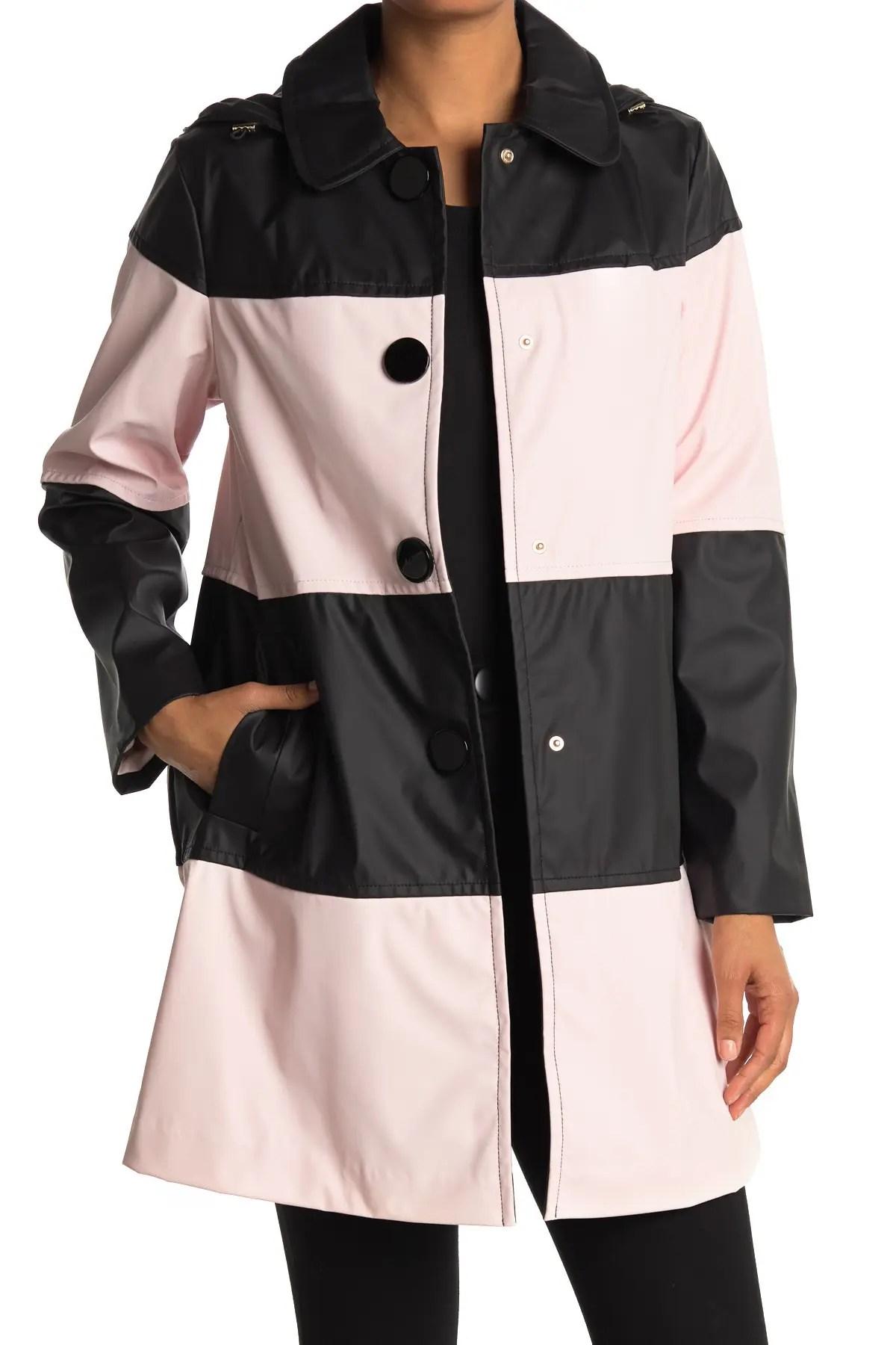 kate spade new york women s coats
