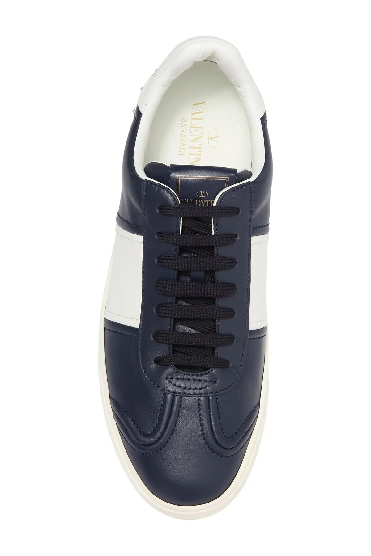 https www nordstromrack com s valentino studded heel leather sneaker n3328678