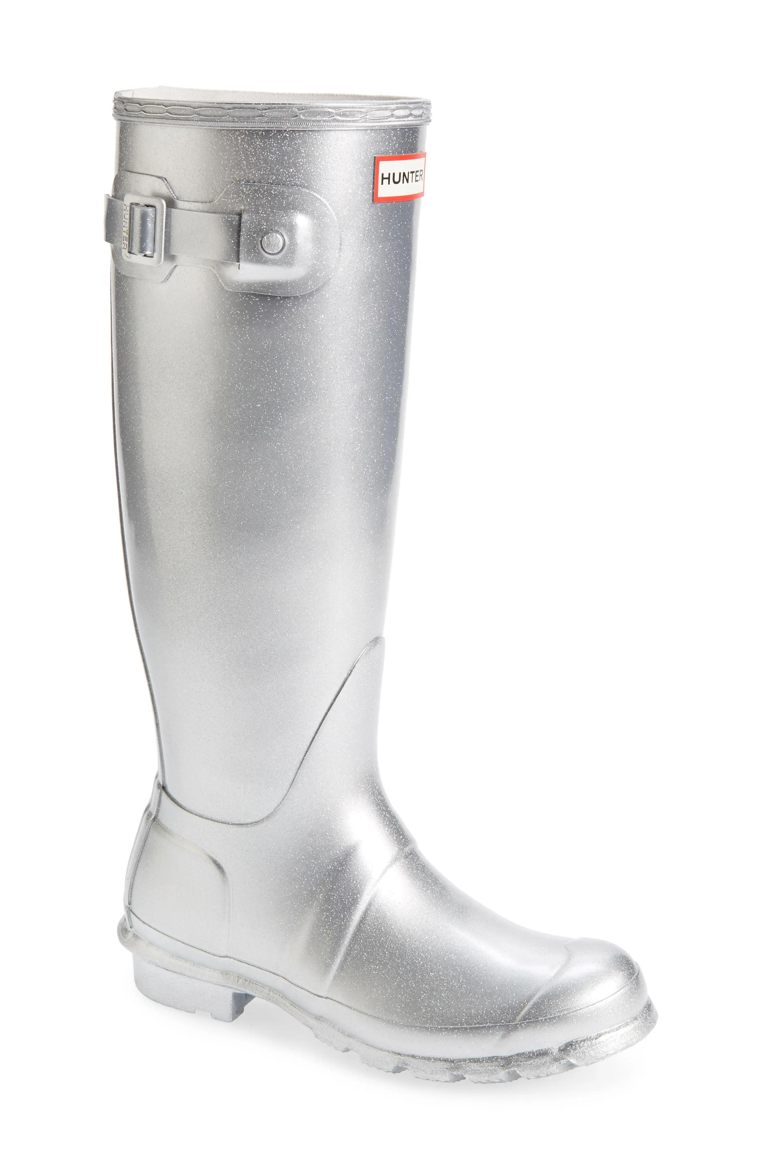 hunter women s boots booties