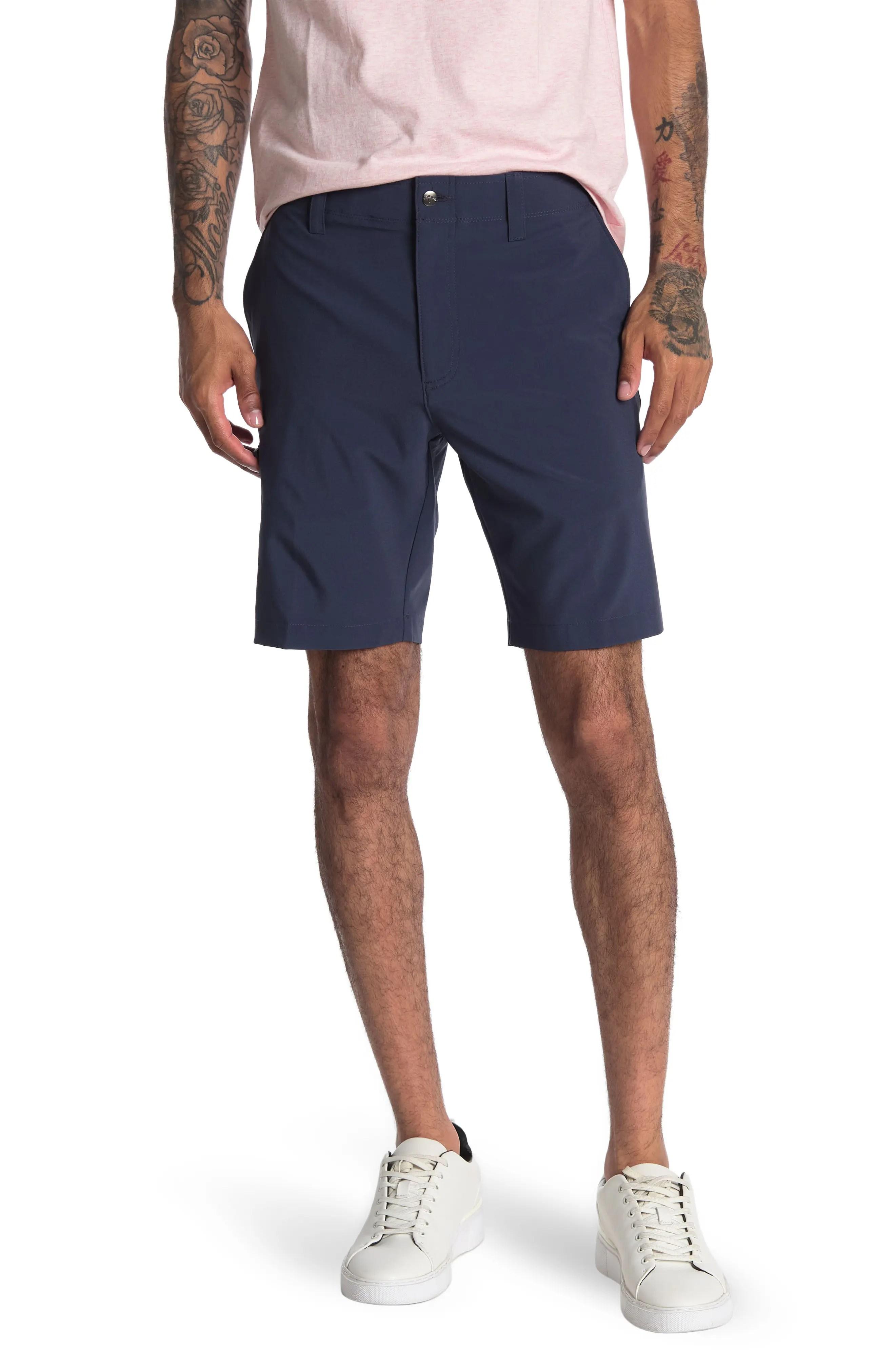 https www nordstromrack com brands callaway 20golf men clothing active 20 20workout shorts