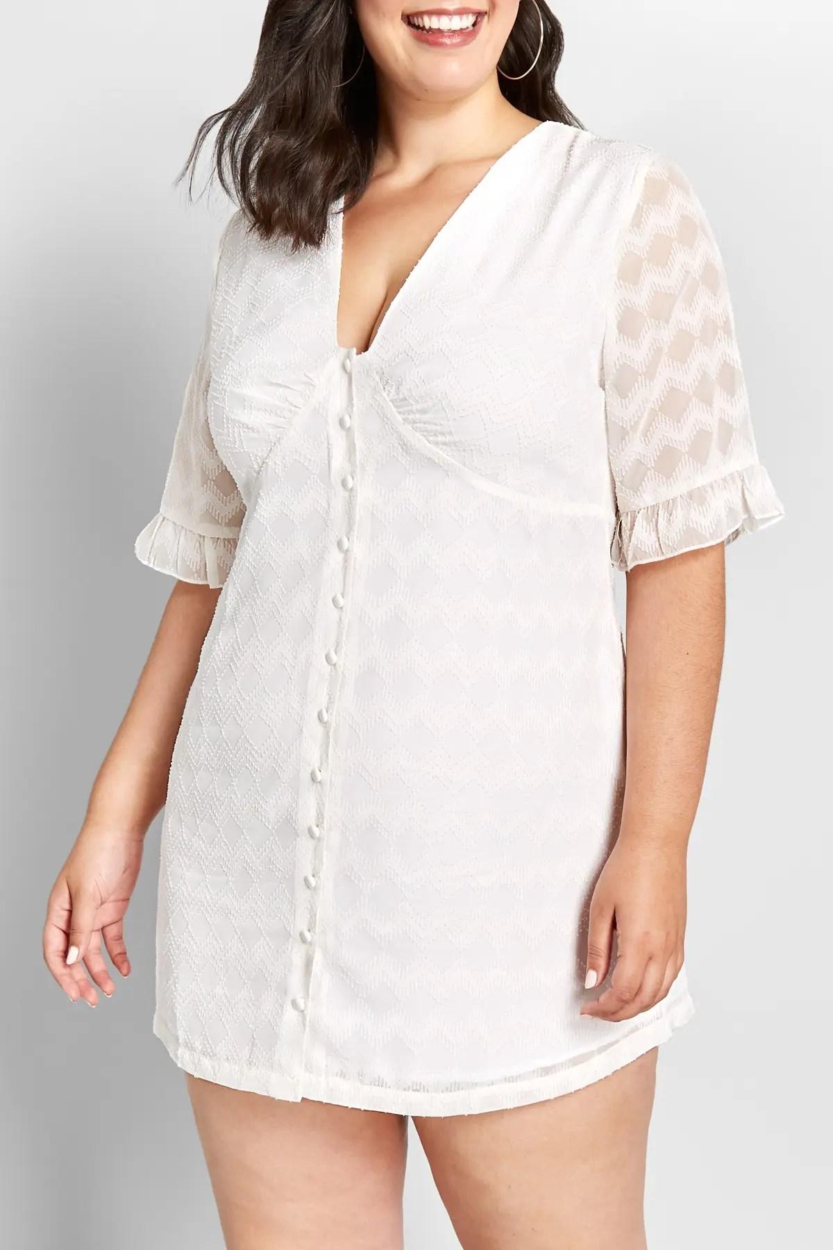 https www nordstromrack com brands modcloth women clothing plus size dresses