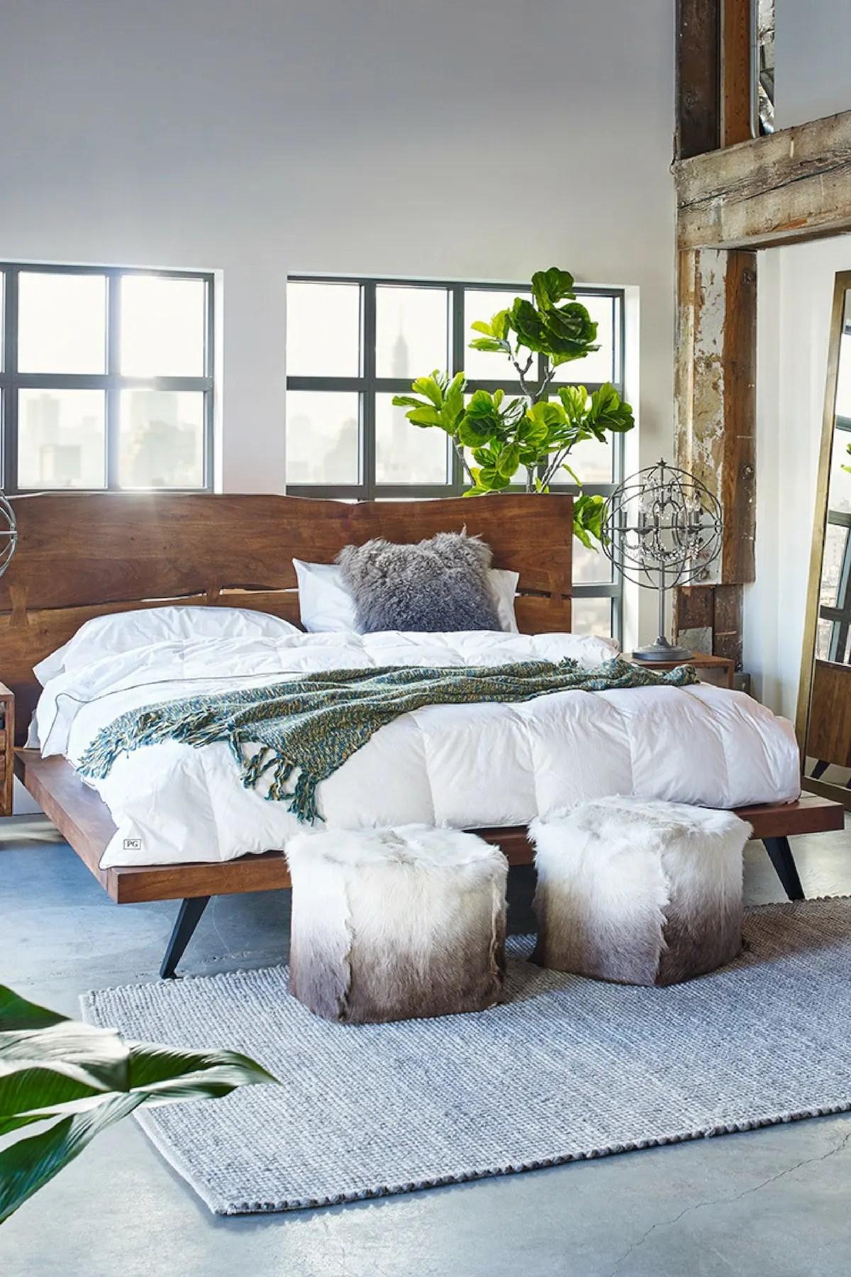 pillow guy comforters duvet inserts