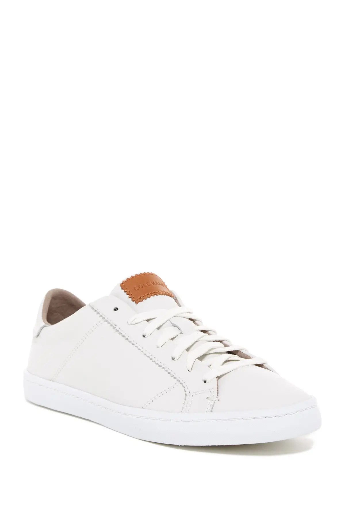 cole haan mindi lace up nordstrom rack